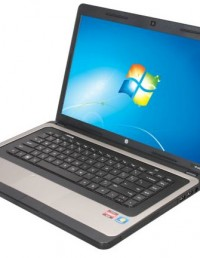 HP 635 Driver Download for Windows 7,8.1