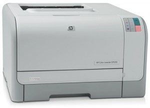 Hp color laserjet cp1215 printer driver download (new update) win/mac.
