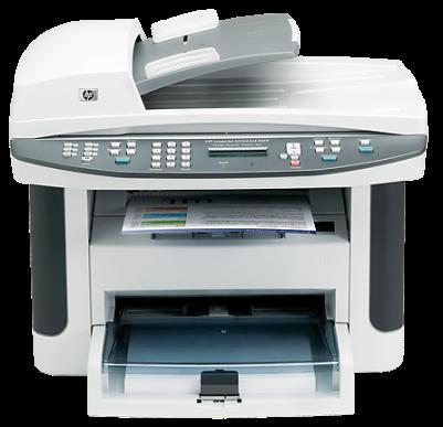 hp laserjet 3055 user manual open source user manual u2022 rh dramatic varieties com No Print Cartridge HP 3055 No Print Cartridge HP 3055