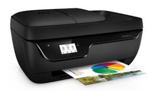 HP Envy 5535 Printer Driver Download For Windows 10, 8.1, 7