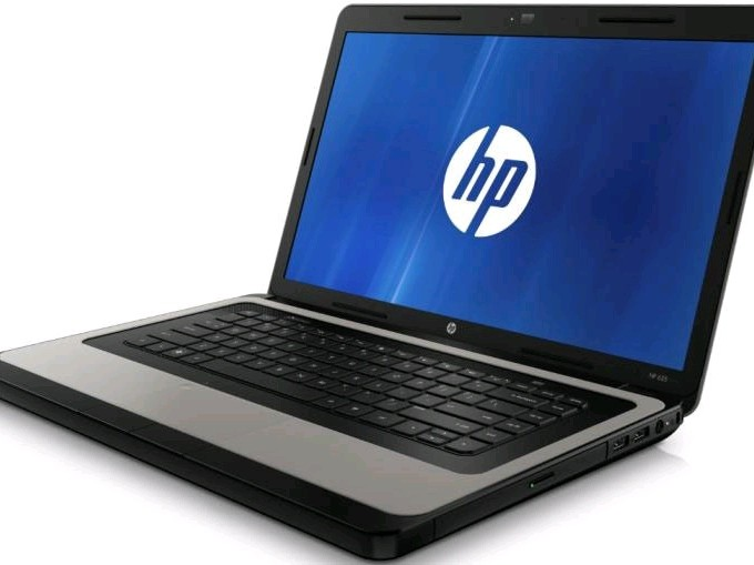 HP 630 Laptop Driver Download for Windows 7,8.1