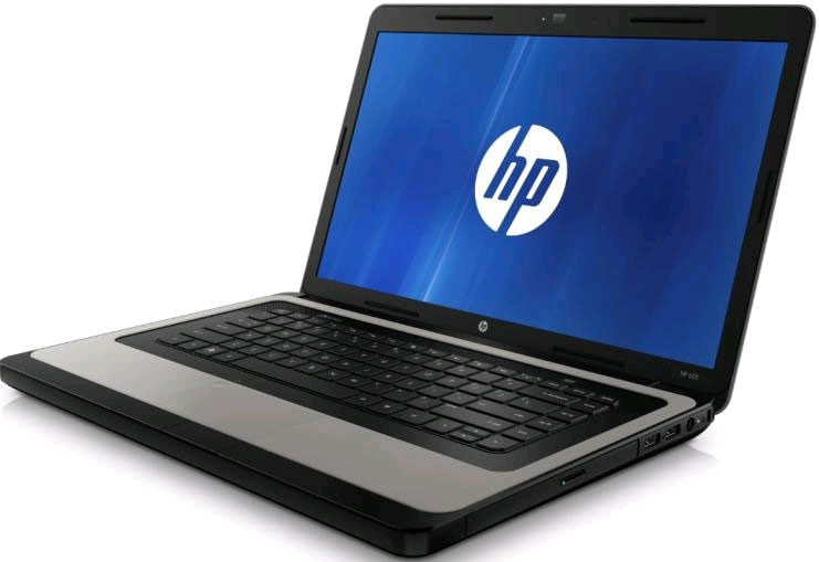 HP 630 Laptop Driver Download for Windows 7,8 1