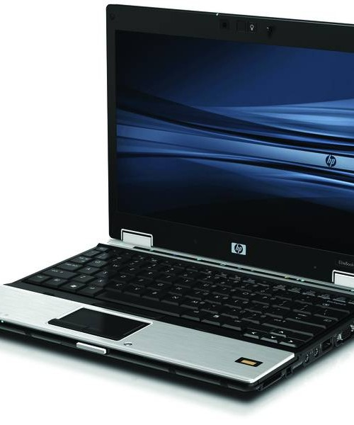 HP Elitebook 2540P Drivers Download for Windows 7,8.1