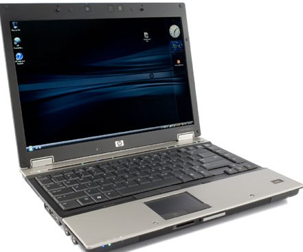 Hp Elitebook 6930P Laptop Drivers download