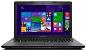 Lenovo G510 Driver Download for Windows 7,8.1