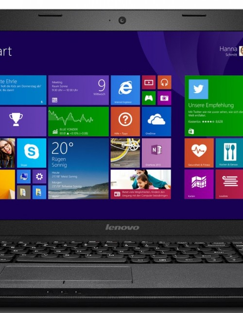 Lenovo G510 Driver Download for Windows 7,8.1