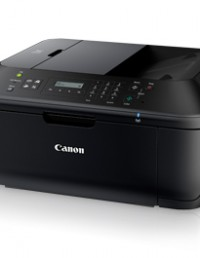 Canon Pixma mx475 Printer Drivers Download For Windows 7, 8.1, 10