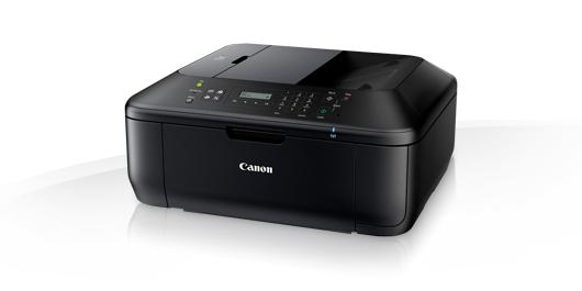 Canon Pixma mx475 Printer Drivers Download For Windows 7, 8.1, 10