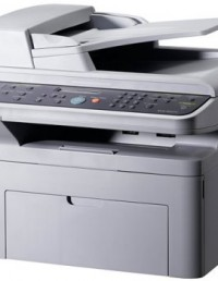 Samsung SCX-4521F All-In-One Printer Drivers