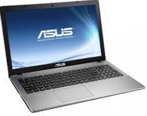 Asus X550DP Driver Download for Windows 7,8.1