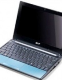 Acer Aspire One D255 Drivers Download for Windows 7,8.1