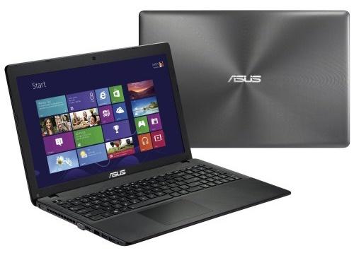 Asus N550JK Laptop Driver Download for Windows