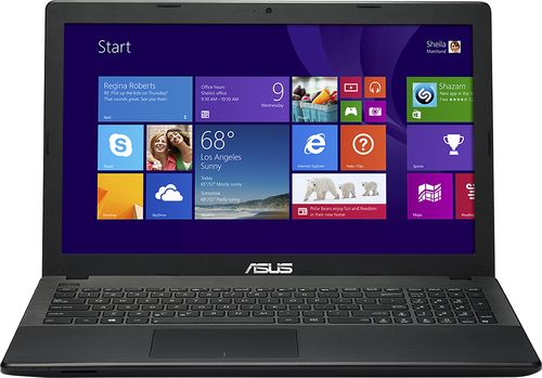 Asus x200ma driver download | asus supports.