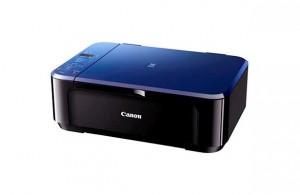Canon PIXMA E510 Printer Driver Download For windows 7,8,10