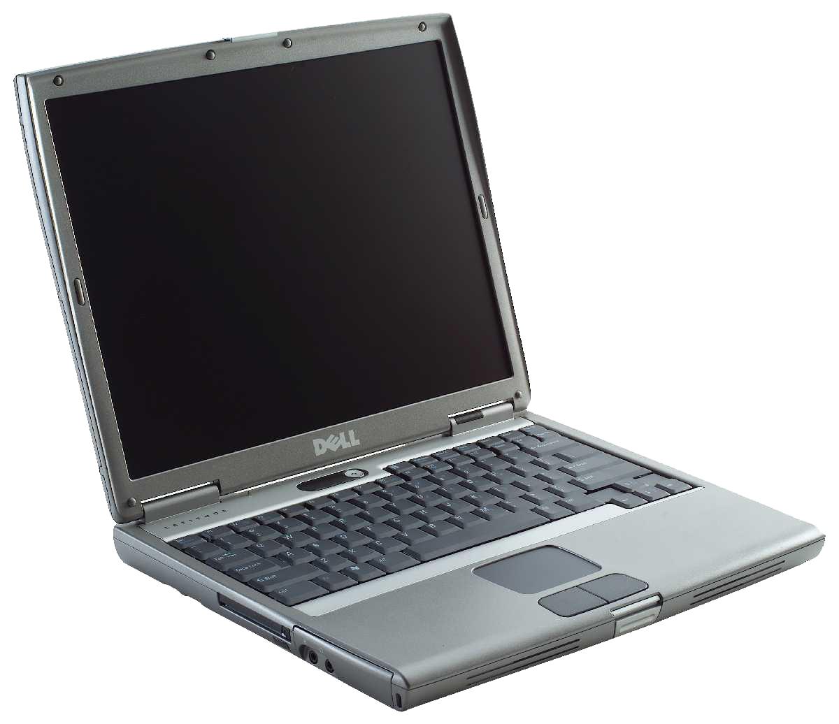 Dell latitude d610 drivers for windows 7, 8, 10 os 32-bit 64-bit.