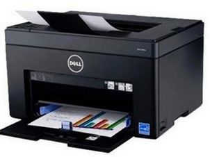 Dell C2665dnf Color Multifunction Printer Drivers Download For windows 7, 8, 10