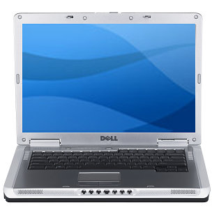 Dell Inspiron 6400 Drivers Download for Windows 7, 8.1