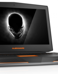 dell alienware 18 drivers download for windows
