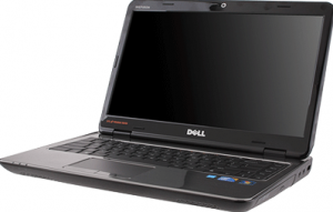 DRIVERS DELL DOWNLOAD