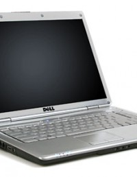 Dell Inspiron 1525 Drivers Download for Windows 7,8.1