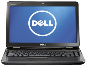 Dell Inspiron N4050 Touchpad Driver Download
