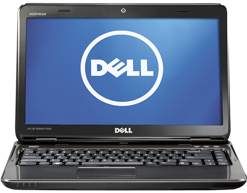 Dell Inspiron N4050 Driver Download for Windows 7,8.1