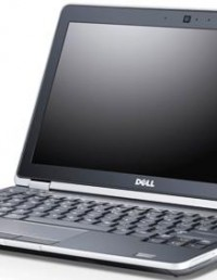 Dell Latitude E6230 Driver Download for Windows 7,8.1