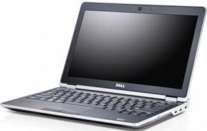 Dell latitude e6520 drivers download windows 10
