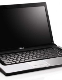 dell studio 1555 drivers download for windows