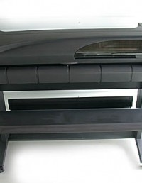 HP DesignJet 800 Printer Driver Download for windows 10, 8.1, 7