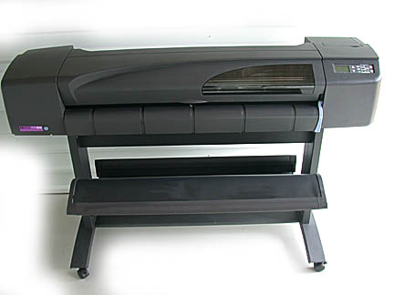 Hp designjet 800 driver download xp senior-file.