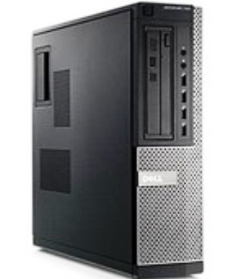 driver controleur ethernet pour dell optiplex 380