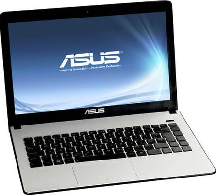 Asus x550ca Latest Drivers Download For Windows 7, 8.1, 10