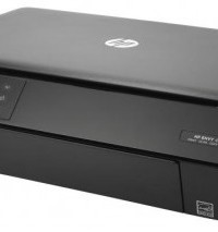 Hp Envy 4501 Printer Driver Download For Windows 7, 8.1, 10