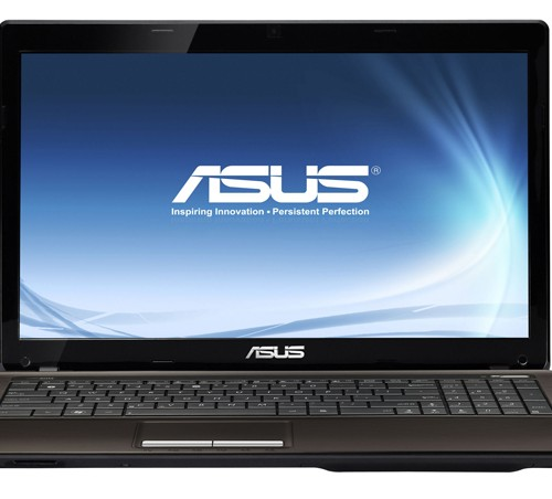 Asus Tf101 Drivers Download