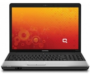 HP Compaq 6910p Laptop Drivers Download For Windows 7, 8.1, 10