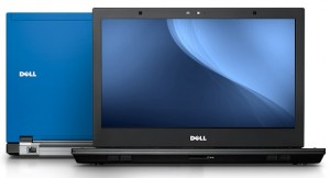 Dell Latitude e4310 Laptop Drivers For Windows 10, 8.1, 7