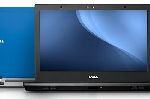 Dell Latitude e4310 Laptop Drivers For Windows 10, 8.1, 7