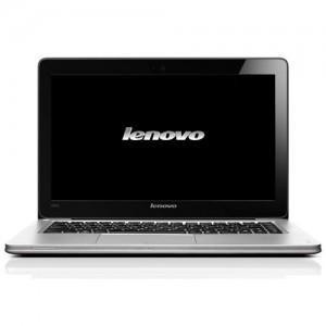Lenovo U310 Laptop Driver Download for Windows 7, 8.1,10