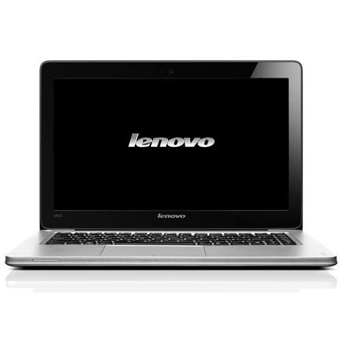 Lenovo U310 Drivers Download for Windows 7,8.1