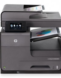 HP Officejet Pro X576DW Drivers Download For Windows 7, 8.1, 10