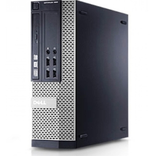 Dell OptiPlex 990 Driver Download for Windows 7,8.1