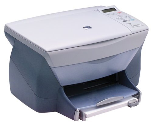 Printer hp 750 all in one hp support community 5733418.