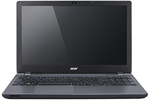 Acer Aspire E5-571 Drivers