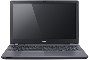acer card reader driver windows 7 free download