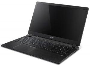 Acer Aspire V5-573G Drivers, Acer Aspire V5-573G Laptop Drivers