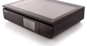 HP Envy 120 e Printer Drivers