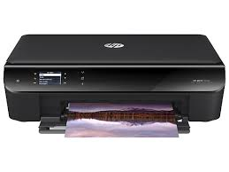 hp-envy-4500-all-in-one-printer