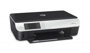 Hp Envy 5530 e Printer Drivers