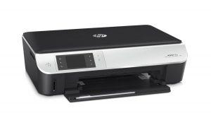 Hp Envy 5530 e Printer Drivers